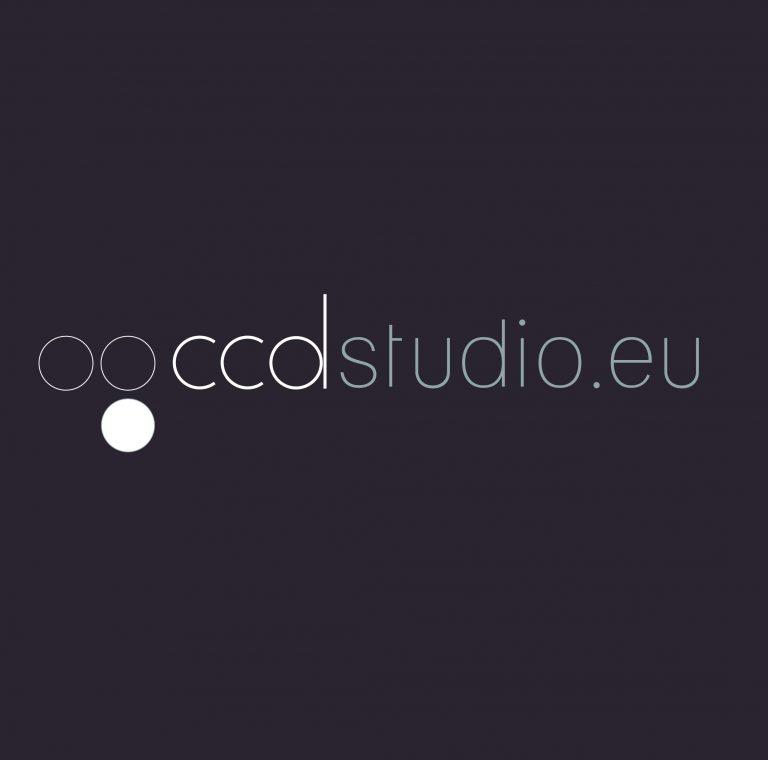 ccdstudio