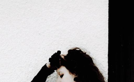 avatar for annazullian