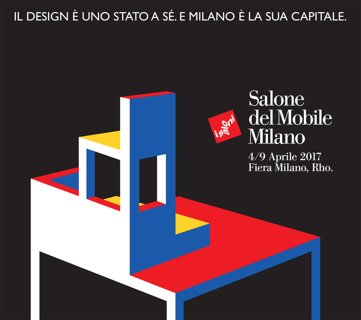 Special Furniture Fair 2017