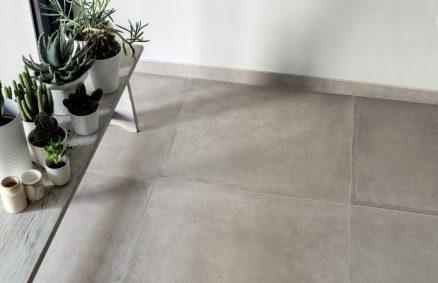 Ceramiche effetto cemento claymood