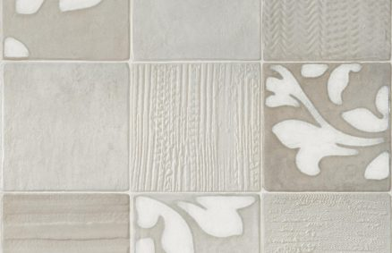 Keramik Beton-Effekt claymood Form Florenz 60x60 cm