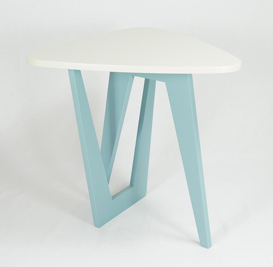 Viceversa coffee tables