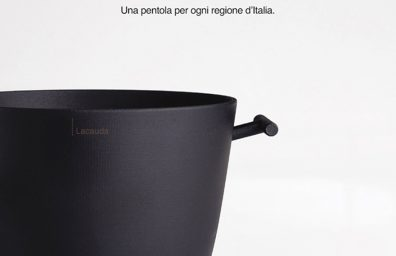 τηγάνι lacauda