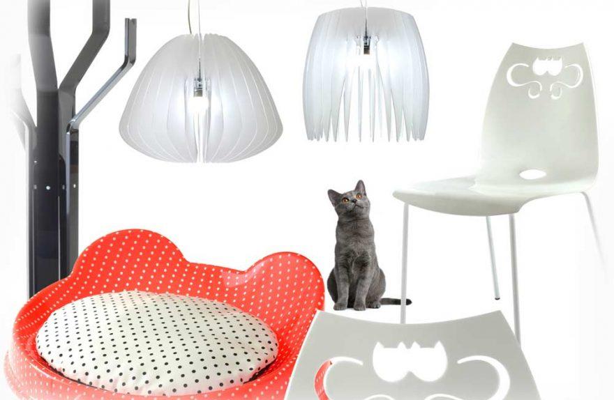 DDplus Zubehör Home Design