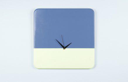 Rayon Timepiece