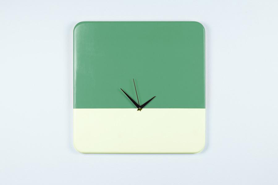 Radius Zeitmeßgerät