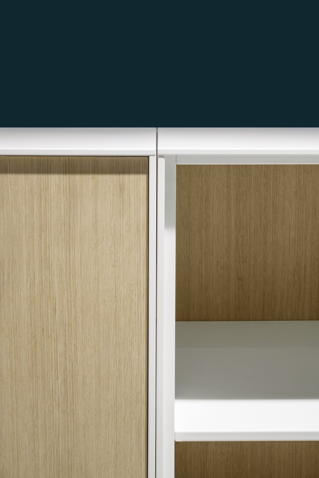Containerelemente hinzufügen rota s Design Esco