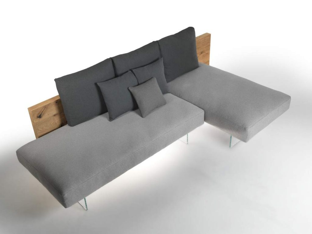 lake air wildwood sofa