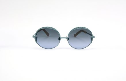 east by eyewear Catuma