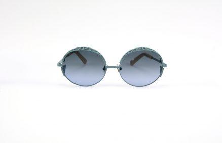 Osten von Brillen Catuma