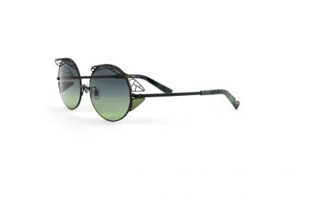 este por Catuma gafas