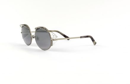 levante by catuma eyewear