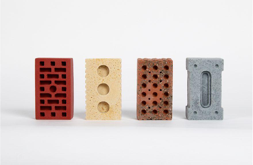Menelavo τέσσερις σαπούνια