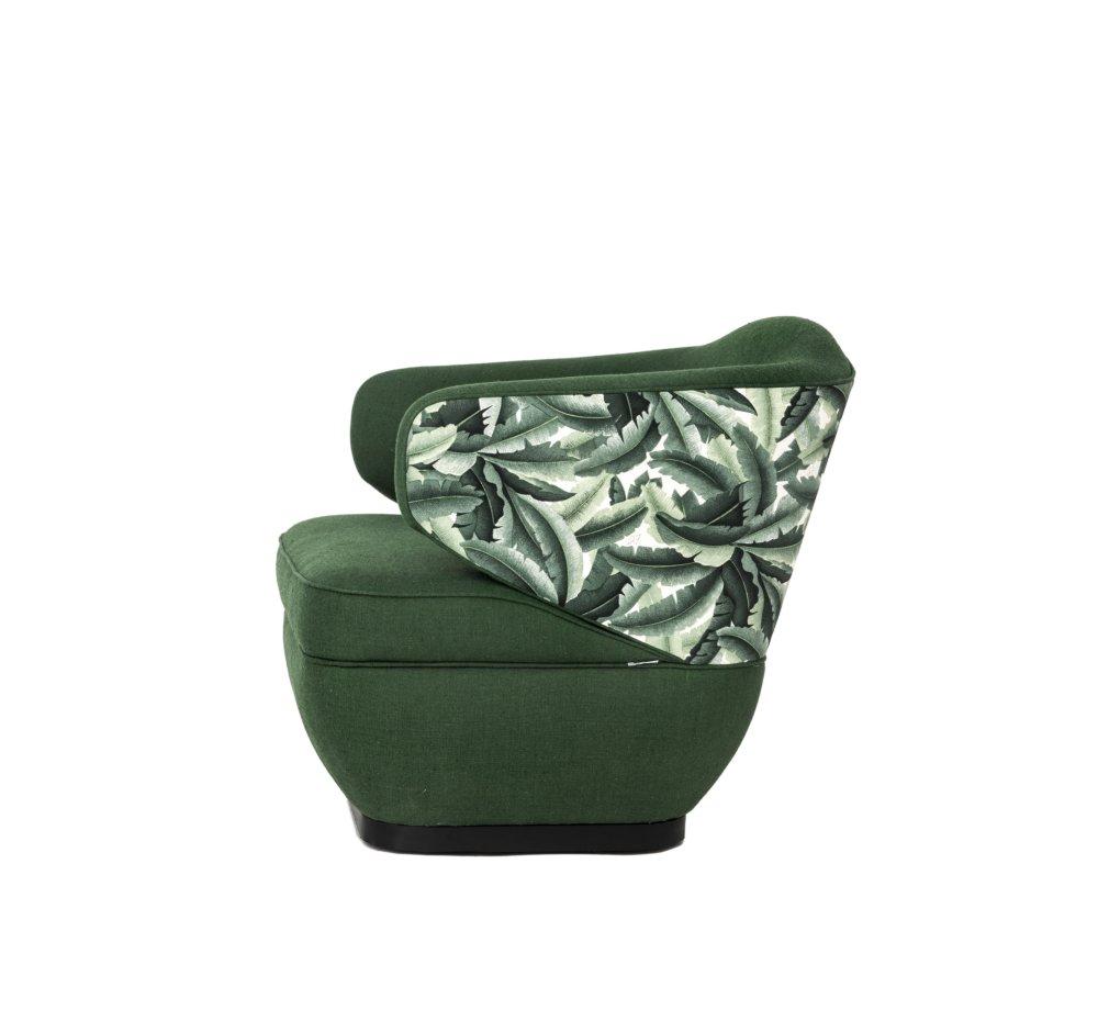 sette7 - καρέκλα Όχη