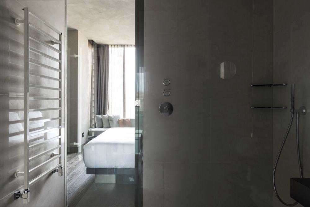 SCIROCCO H Inverno @ VIU Hotel Milan