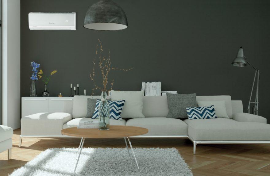 inversor condicionador de ar ariston Kios