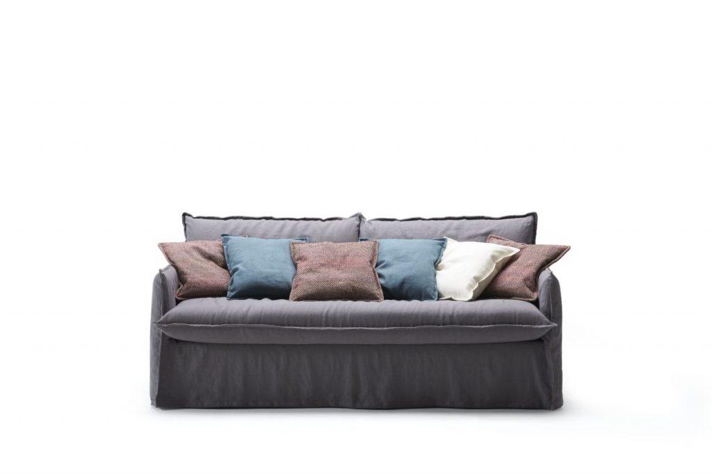 Regalo divano letto milano divano letto regalo elisetta for Divano letto shabby chic