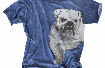 Toodgog camiseta