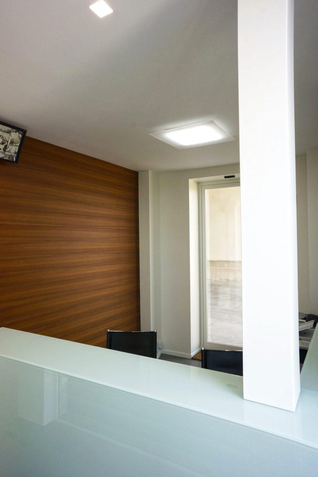 oficinas de proyectos AD m12 para Menoventi