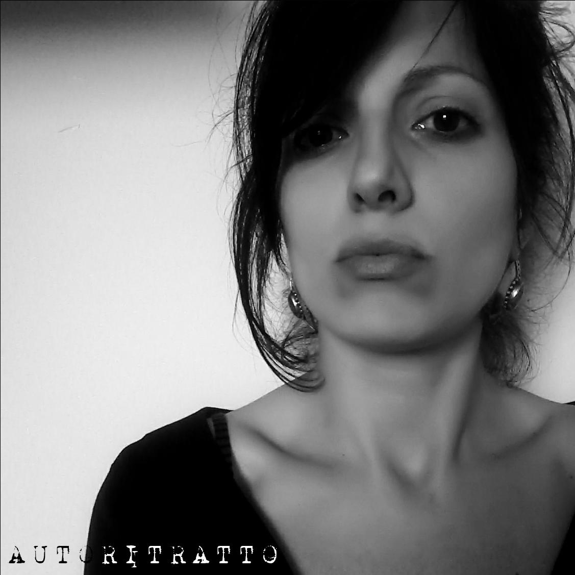 avatar for lucia