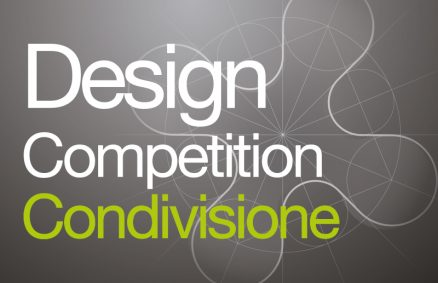 Concours de design Homi 2017