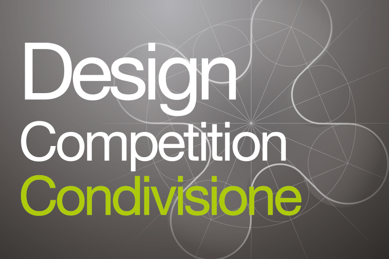 Design Competition Homi 2017
