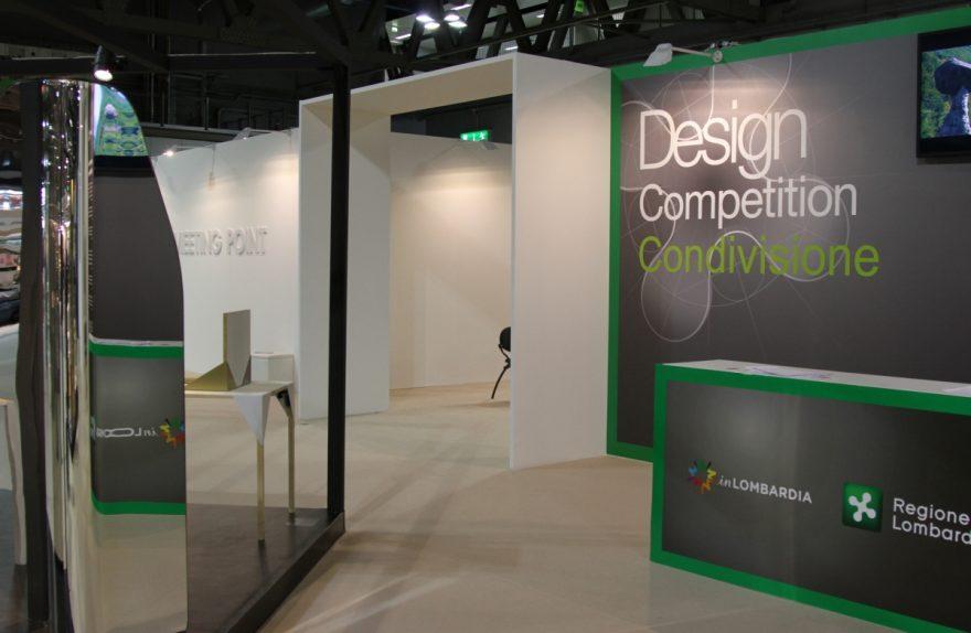 Concurso de Design HOMI 2017