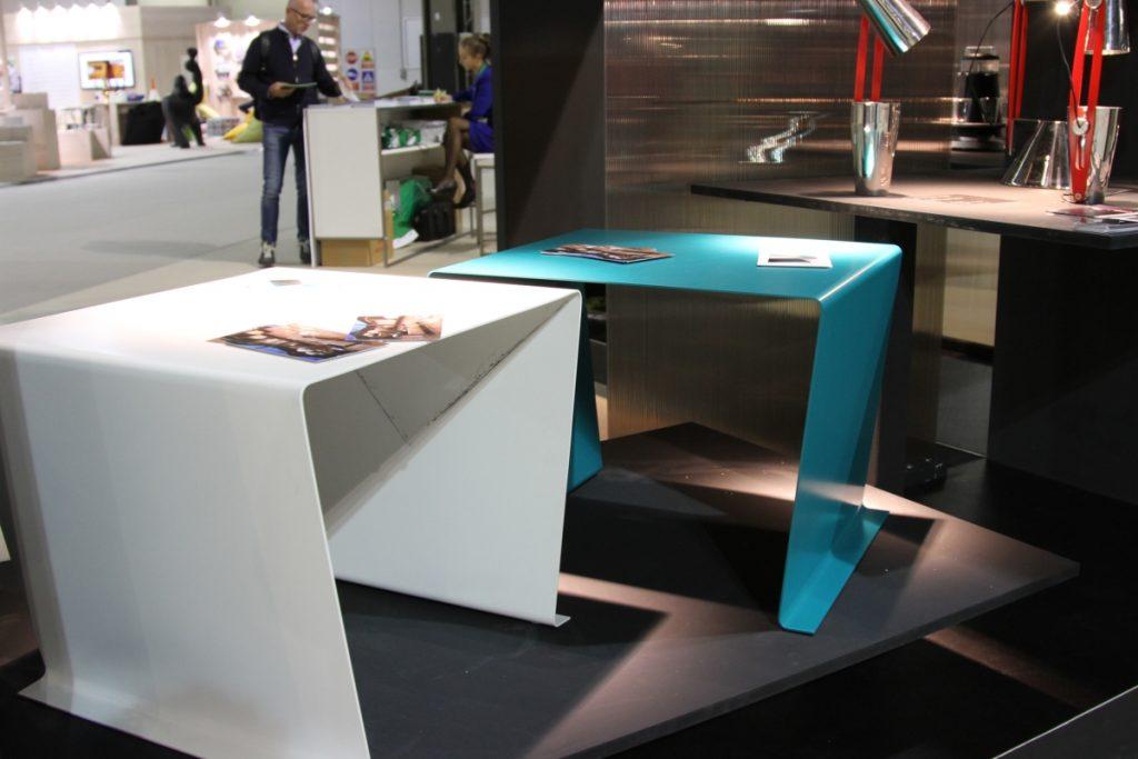 Peo, design: Andrea Ardizzi et Anna Gallucci