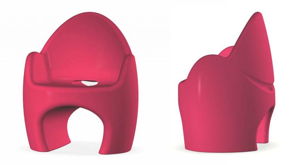 Seat-Sumo-dimarziodesign