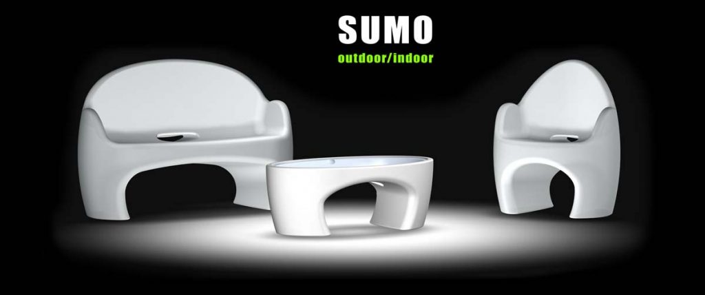 Sumo-Collection-dimarziodesign