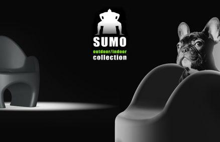 Sumo-εξωτερικού-Συλλογή-DDplus