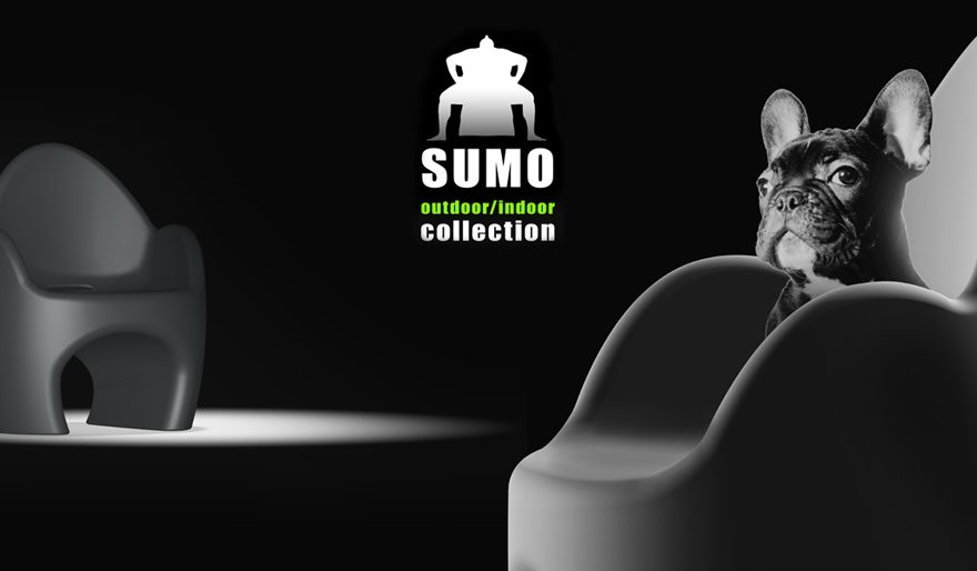 Sumo-Außen-Collection-DDplus