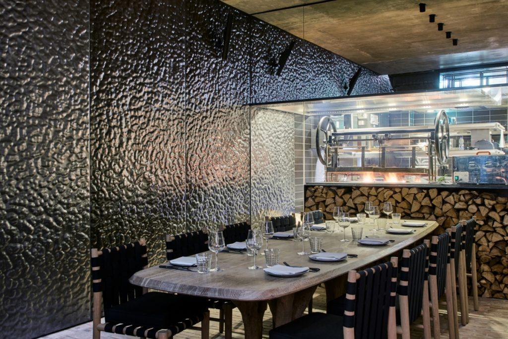 Desde el diseño de interiores a la cocina, las tradiciones y los ...