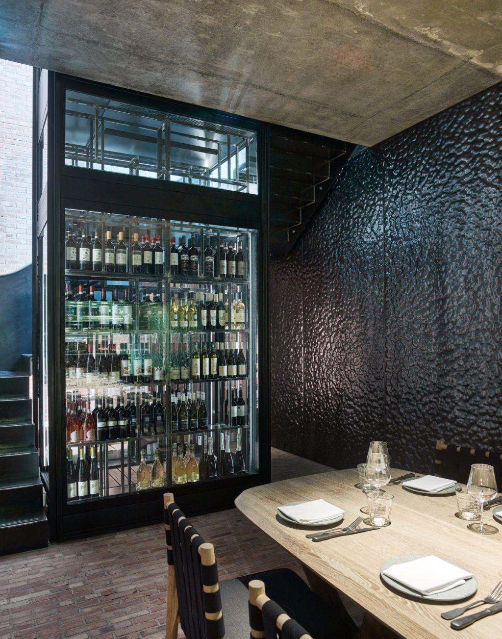 Dall 39 interior design alla cucina tradizioni e ingredienti for Interior design italiani