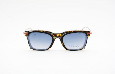 dad eyewear novel karawane collection