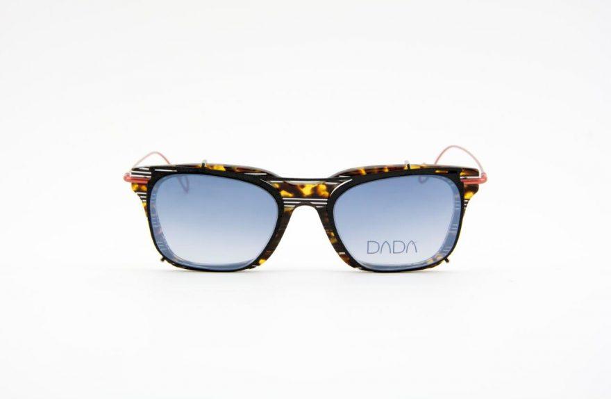 dadà eyewear novità collezione karawane