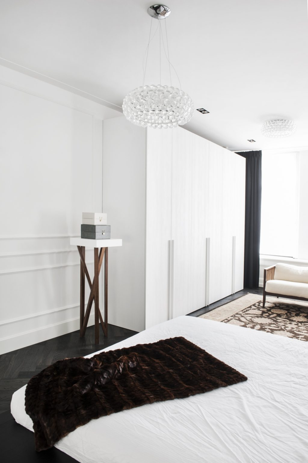 Amsterdam Zimmer