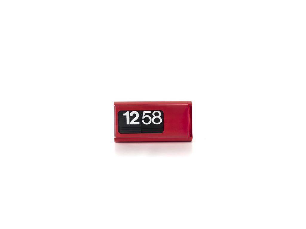 Solar Red 0009