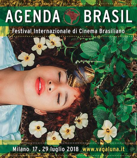 Festivalagenda Brasilien 2018