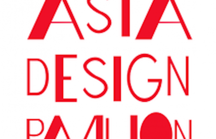 ASIA DESIGN PAVILION