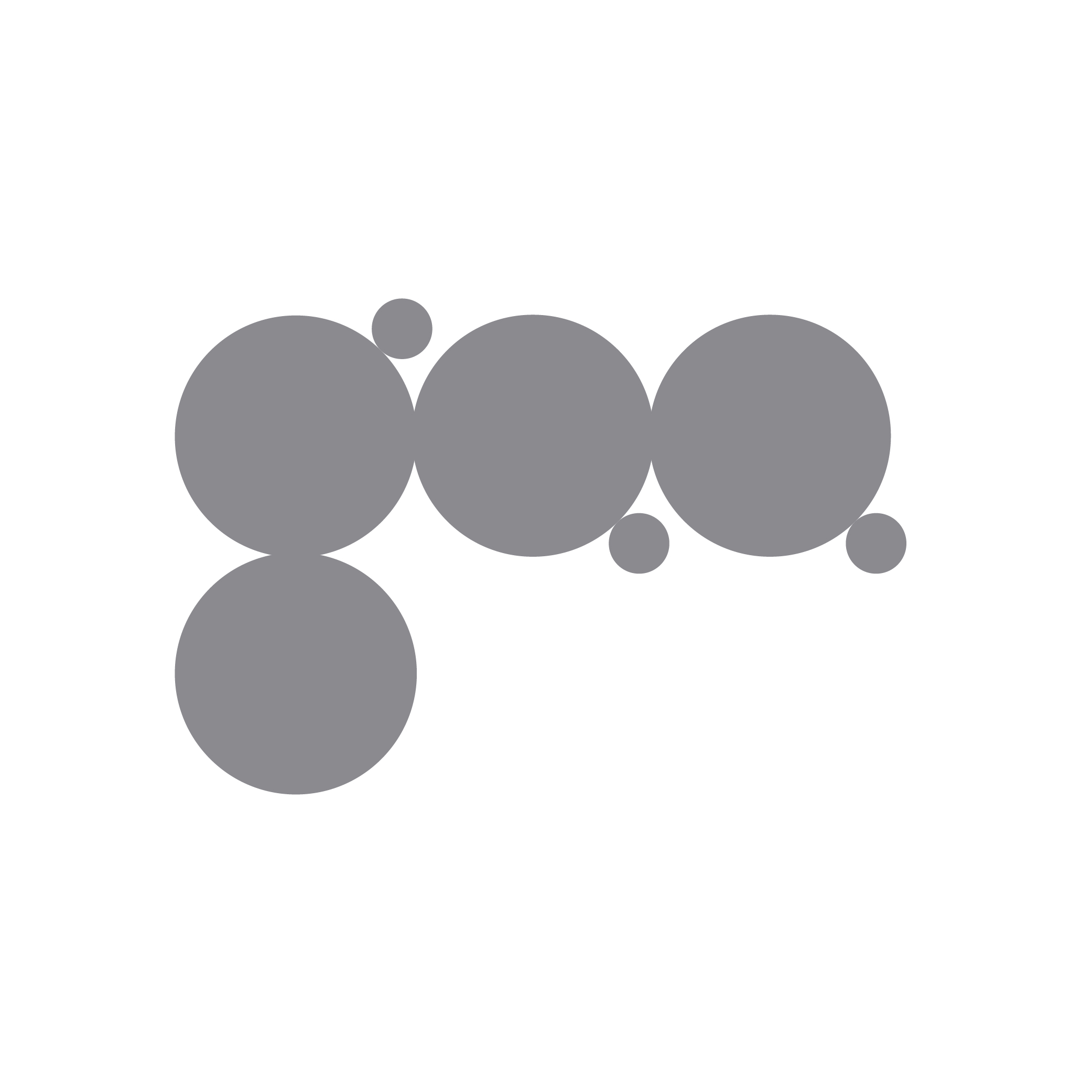 avatar for gliarchitettiassociati