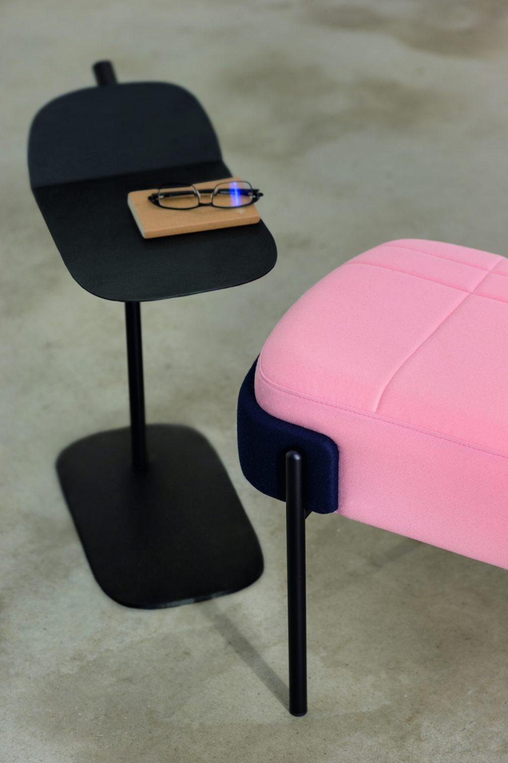 Mesa de café wam
