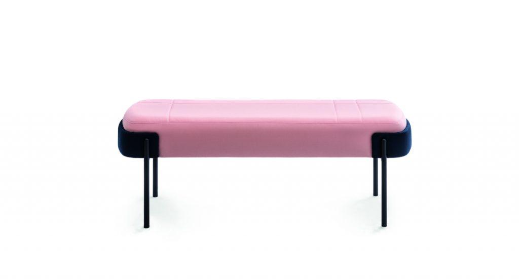 Wam seating