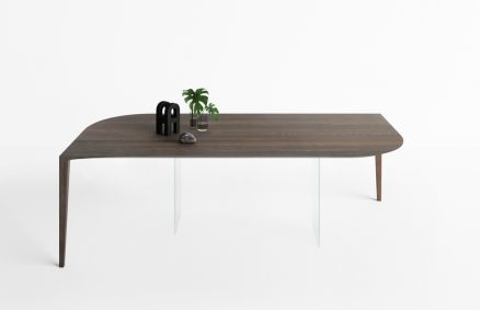 LAGO P & J table