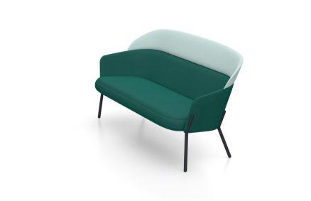 Canapé wam