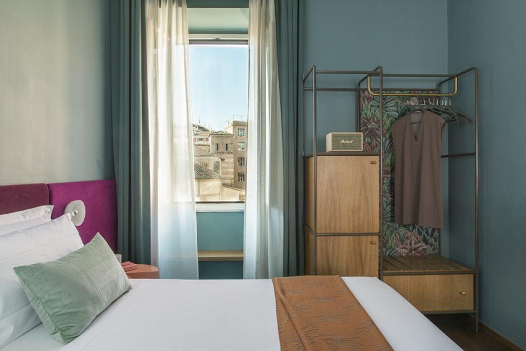 Condomínio Monti Roma