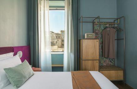 Condominium Monti Rome