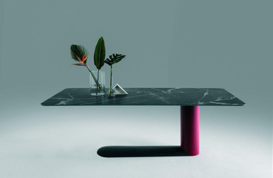 LAGO太字テーブル