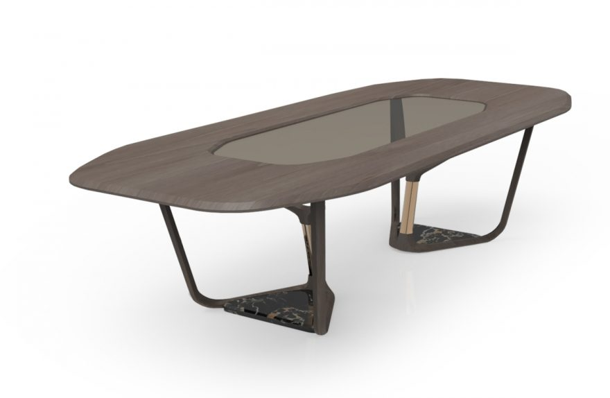 Vine table