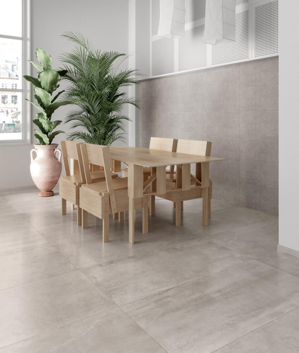 Collection Ceramiche Piemme Materia